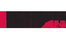 Elizabeth Arden Pro logo 2