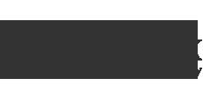 Omnilux logo