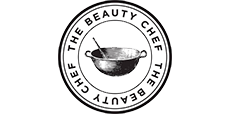 The Beauty Chef logo 1