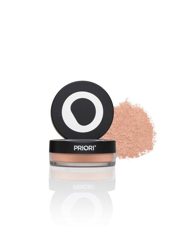 PRIORI Mineral Skincare fx351