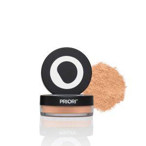PRIORI Mineral Skincare fx352