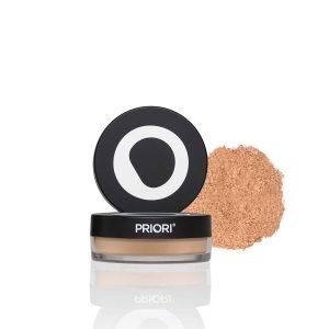PRIORI Mineral Skincare fx354