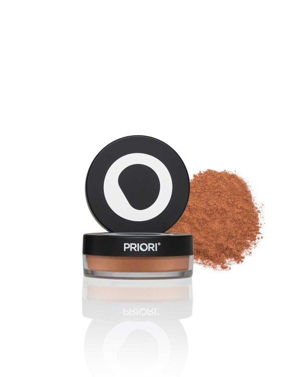 PRIORI Mineral Skincare fx355