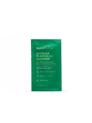 Hydropeptide Bambusa Blackhead Banisher 8 pk