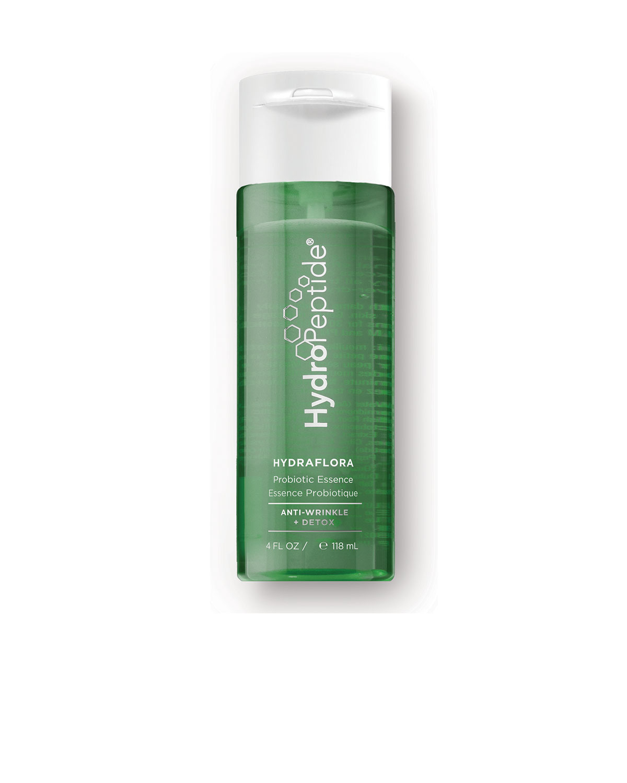 Hydropeptide HydraFlora Probiotic Essence 118mL