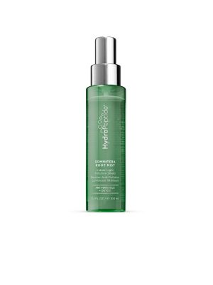 Hydropeptide Somnifera Root Mist 100mL