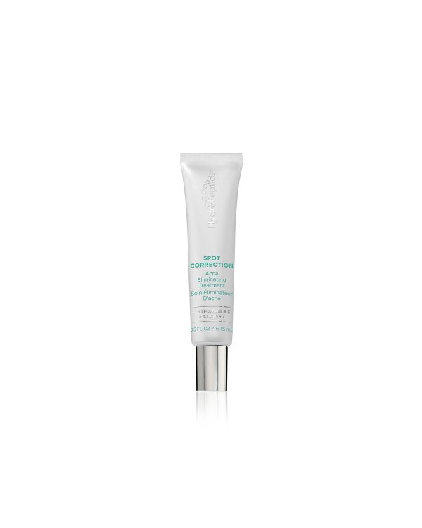 Hydropeptide Spot Correction 15mL