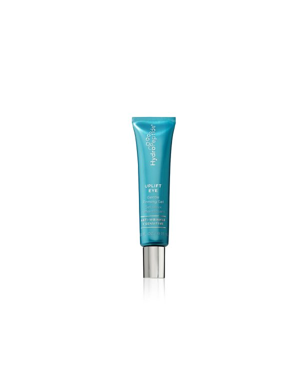 Hydropeptide Uplift Eye 15mL
