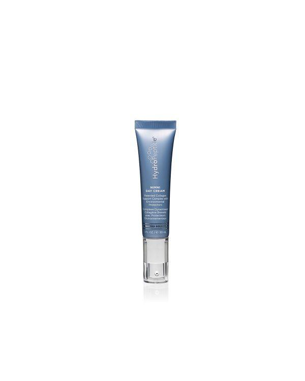 Hydropeptide Nimni Day Cream 50mL