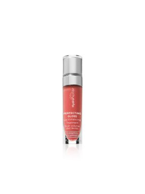 Hydropeptide Perfecting Gloss | Beach Blush 5mL