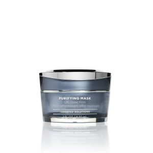 HydroPeptide Purifying Mask 30mL